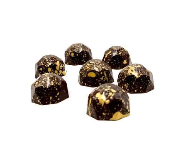 Black Dahlia CBD Bonbons